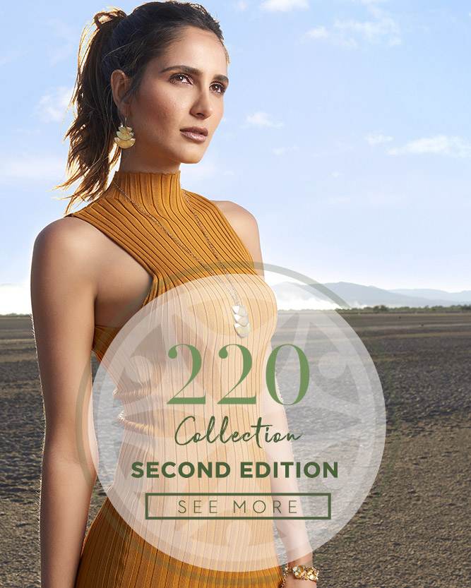 220 Collection 2nd Edition