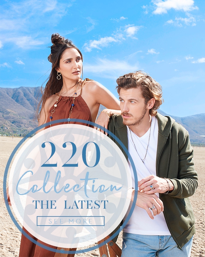 220 Collection 4th Edition