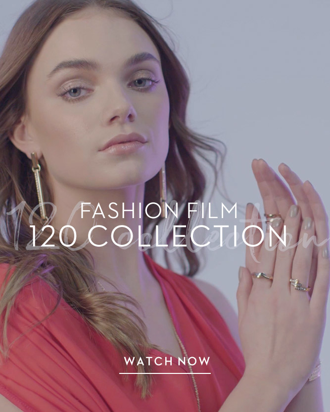 120 Collection Video